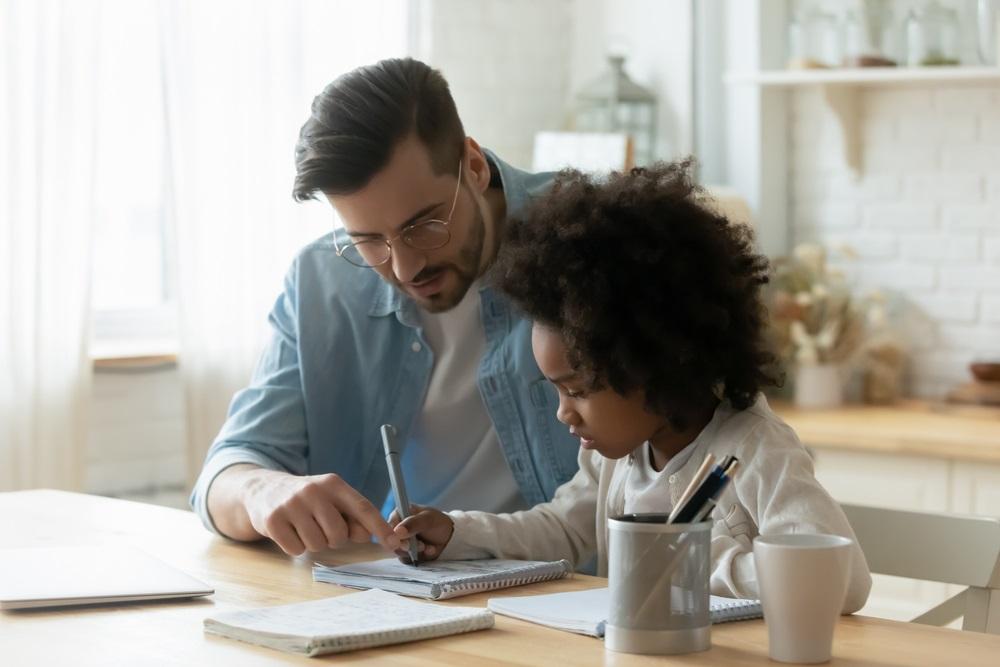 Hoe vind je de juiste bijles leerkracht