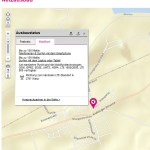 LTE-Netzausbau Telekom