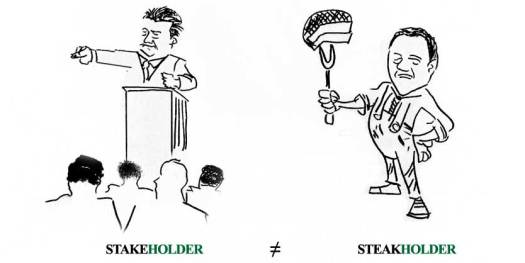 Steakholder_Blog1
