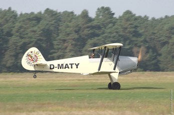 kiebitz-doppeldecker-landeanflug-2