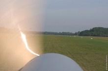 kiebitz-propeller-2
