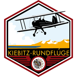 Kiebitzrundflug