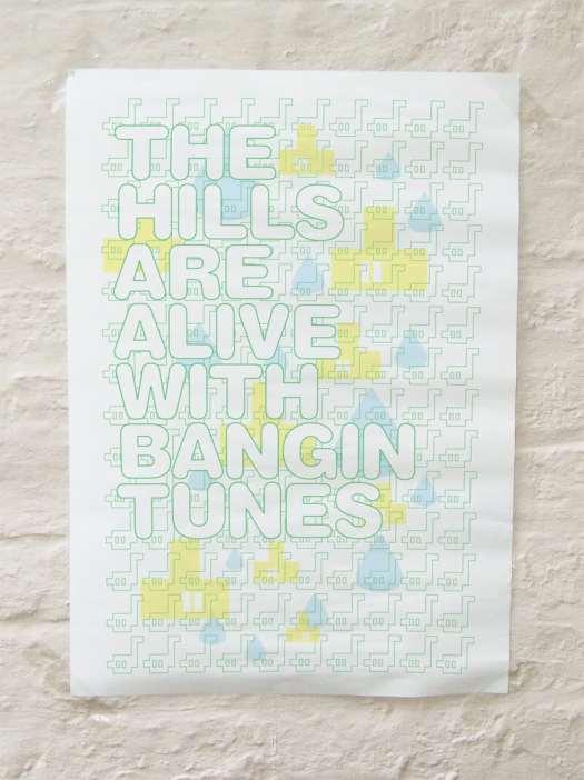 hills-are-alive