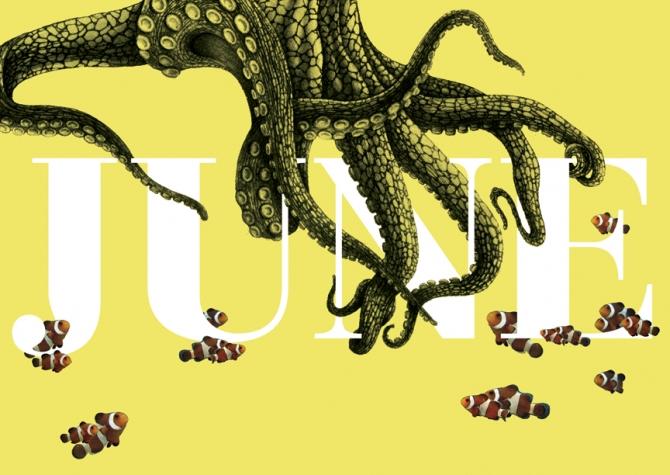 june09-wallpaper