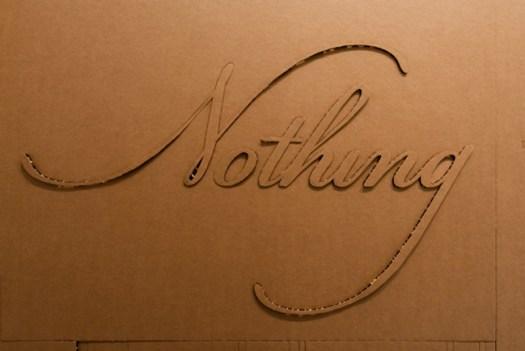 nothing_04