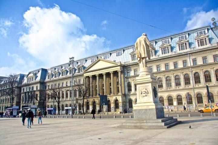 Bukareszt00018