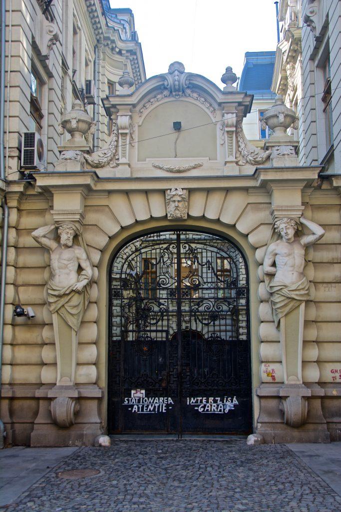 Bukareszt00019