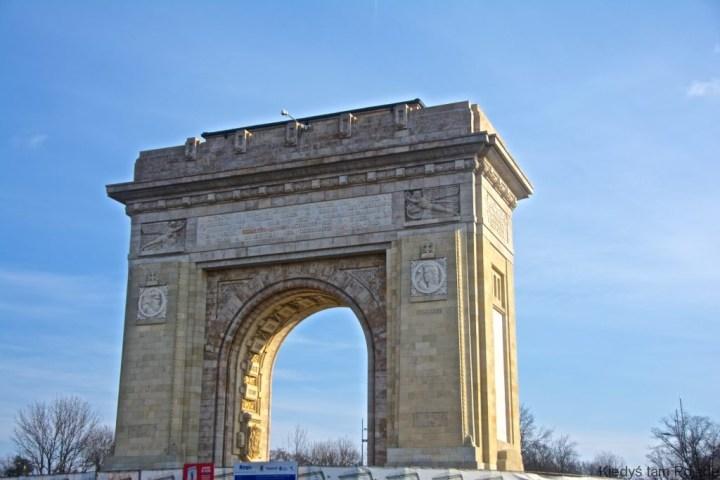 Bukareszt00023