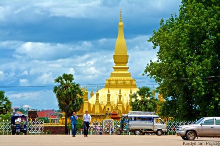 Laos- Radosław Kasperski00001