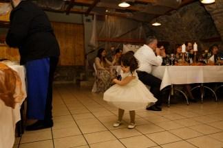 Hochzeit - 338
