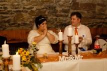 Hochzeit - 445