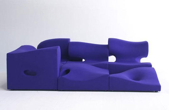 ron_arad_misfit_couch_moroso_08