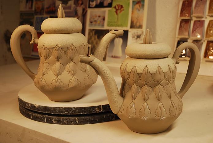 kk_green_teapots