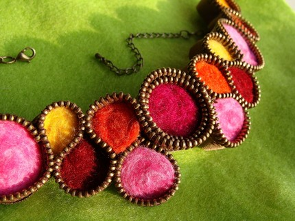 precious_zipit_necklace