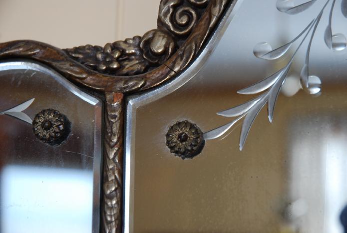 kk_antique_mirror