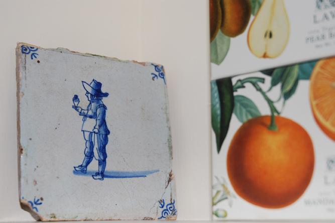 kk_dutchtile_and_soap