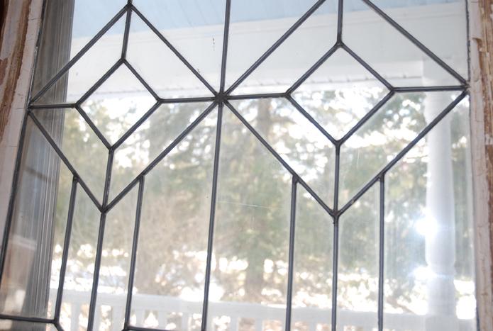 kk_leaded_glass