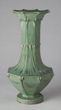 green_vase