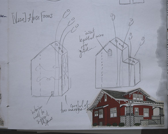 House_forms_SketchIII