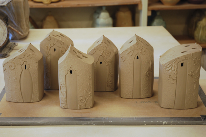 House_vases_In_Progress