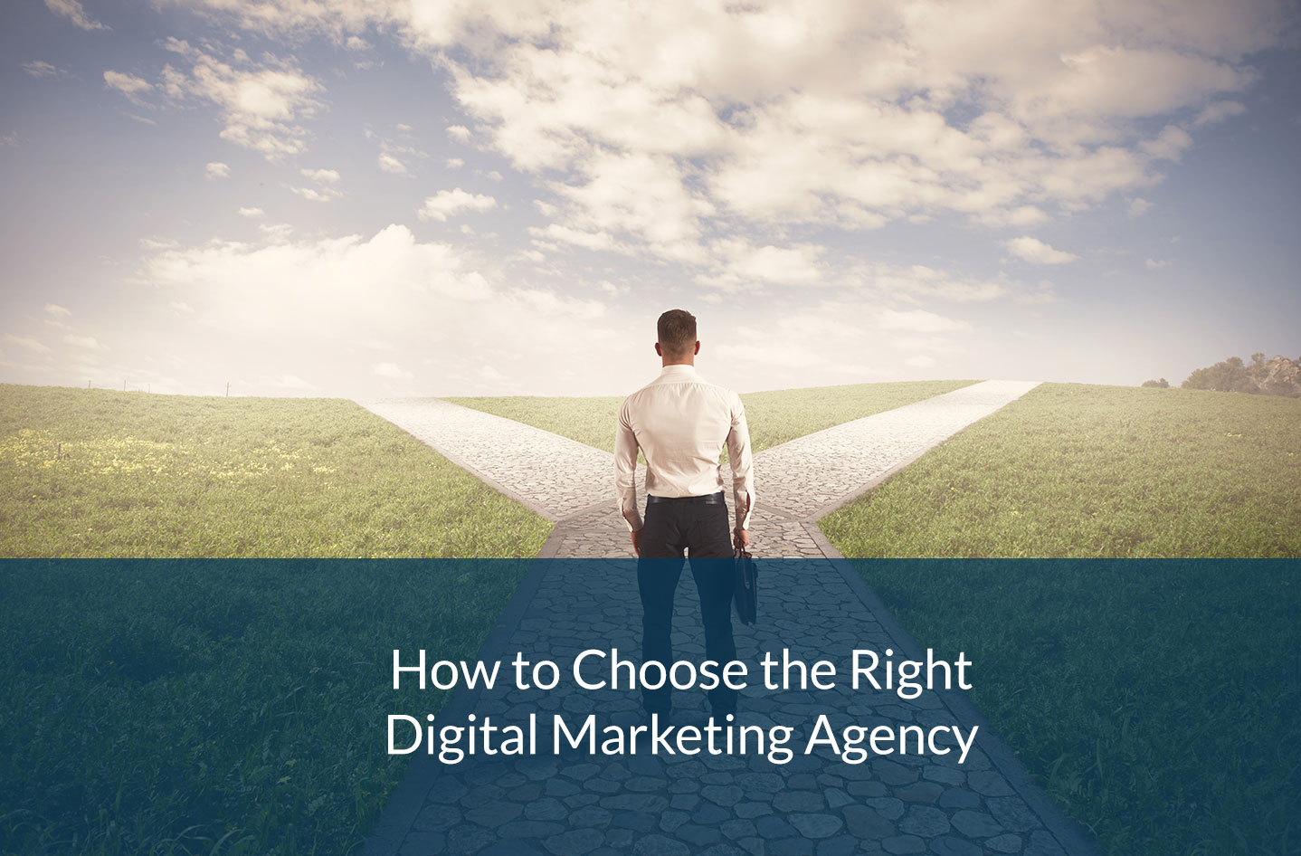 How-to-Choose-the-Right-Digital-Marketing-Agency