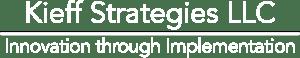 Kieff Strategies LLC