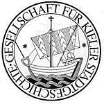 Gesellschaft für Kieler Stadtgeschichte e.V.