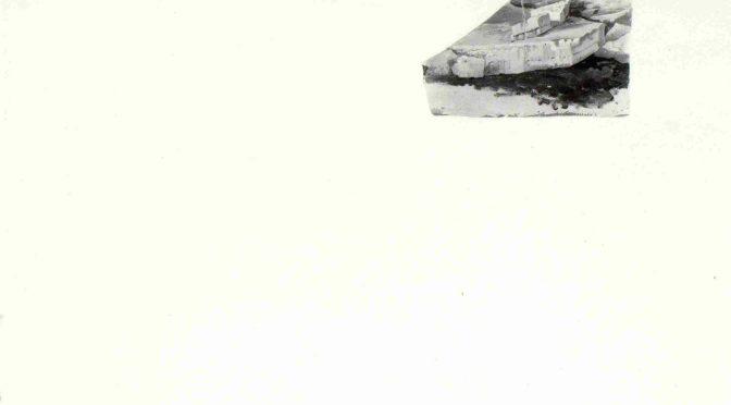 Band 52 – Geschichtskultur – Ästhetik-Politik-Wissenschaft