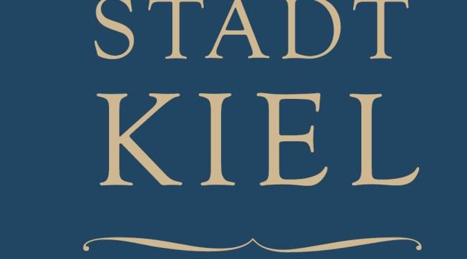 Band 91 – Hansestadt Kiel