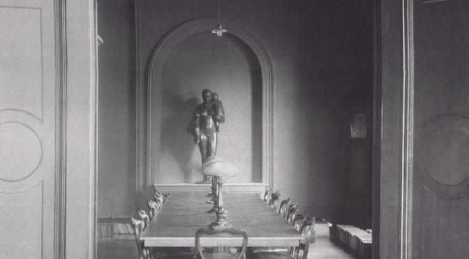 Band 66 – Das Thaulow-Museum vor 100 Jahren