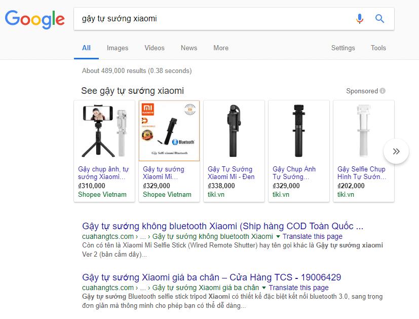 tao-quang-cao-google-shopping-1