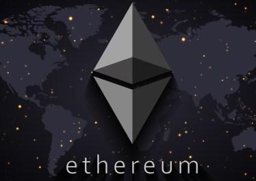 Ethereum là gì? Cách đầu tư Ethereum cho người mới bắt đầu