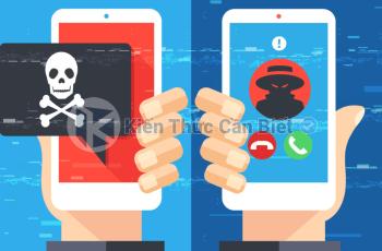 Số điện thoại lừa đảo, danh sách số điện thoại lừa đảo qua điện thoại, gọi điện lừa đảo
