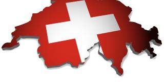 du học Thụy Sỹ