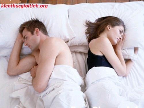 Cách làm tăng ham muốn tình dục, cach lam tang ham muon tinh duc