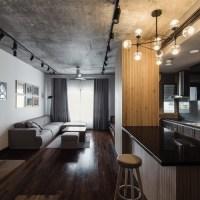 ML01 Apartment | Căn hộ ở Hà Nội - Le Studio