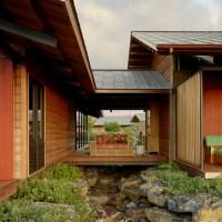 Kahua Kuili | Nhà ở Hawaii, Mỹ - Walker Warner Architects