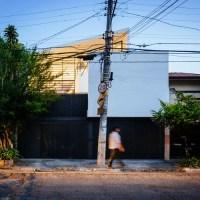 House in Butantã   Nhà ở São Paulo, Brazil - 23 SUL Arquitetura