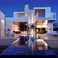 Birch Residence | Nhà ở California, Mỹ - Griffin Enright Architects