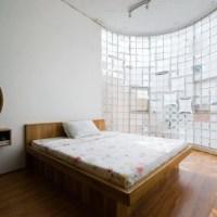 Small House | Nhà ở Q. Phú Nhuận, Tp. Hồ Chí Minh - atelier tho.A