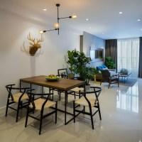 Icon 56 | Căn hộ ở Quận 4, Tp. Hồ Chí Minh - TD Solutions