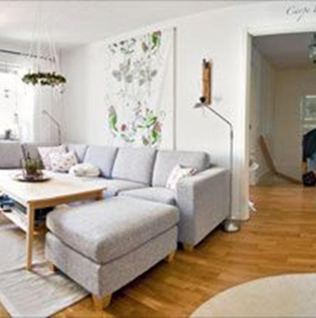 panoramic-living-room-design (Copy)