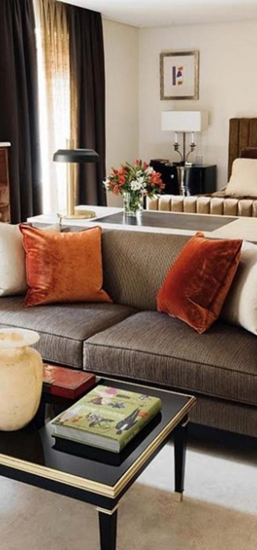 brown-interior-decorating-ideas-021-500x625 (Copy)