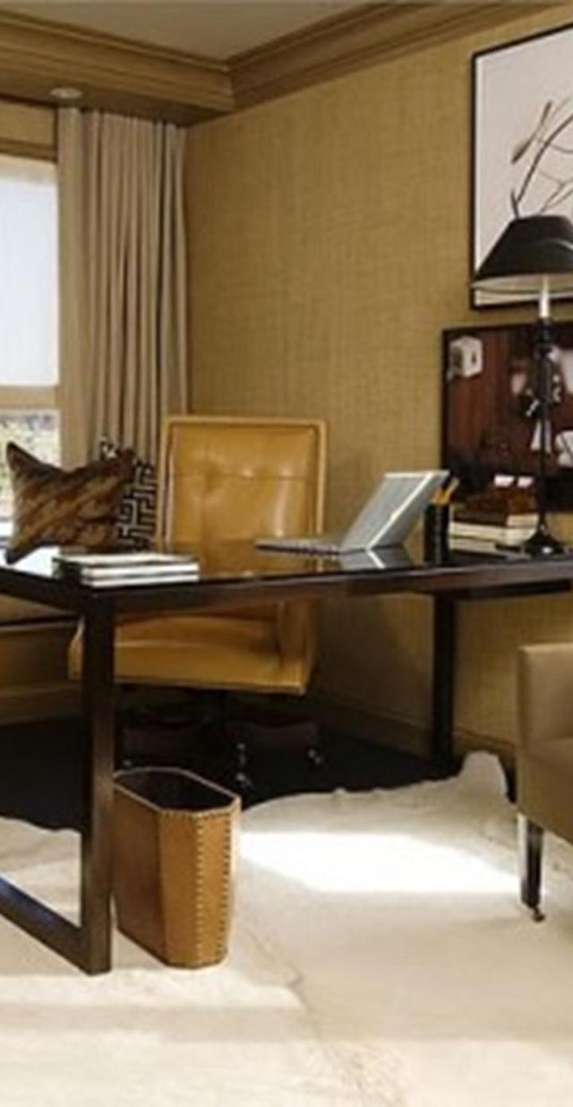 brown-interior-decorating-ideas-14-500x339 (Copy)