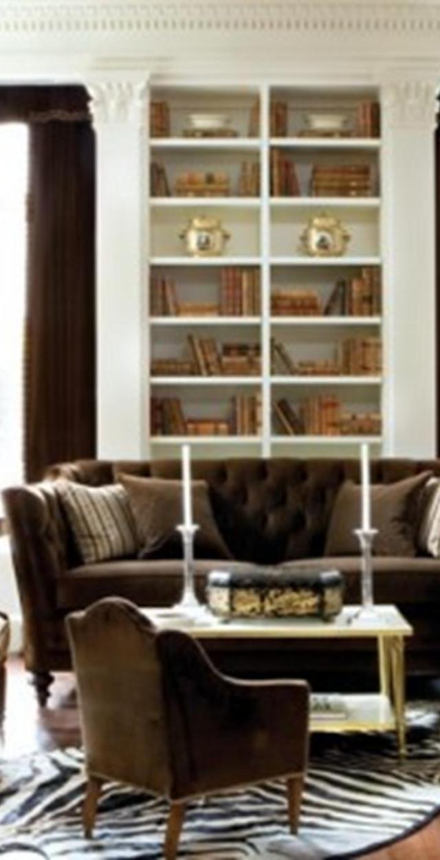 brown-interior-decorating-ideas-6-500x344 (Copy)
