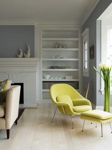 spring-colors-living-room