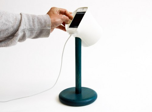 raw-edges-smartlight-ready-made-iphone-lamps-designboom07