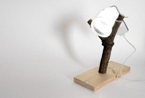 raw-edges-smartlight-ready-made-iphone-lamps-designboom10