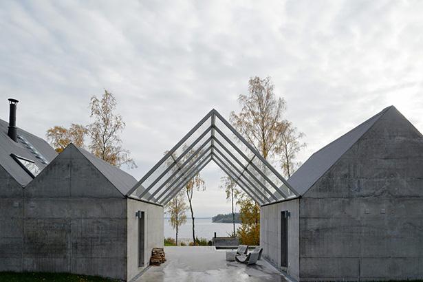 tham-and-videgard-summer-house-lagno-designboom08