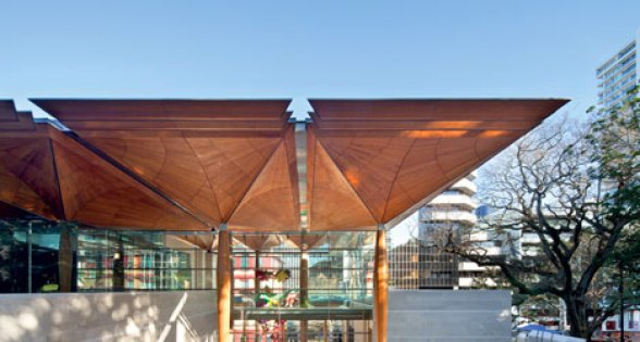 dezeen_Auckland-Art-Gallery-wins-World-Building-of-the-Year-2013_5